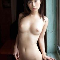 Erotické povídky Asiatky